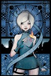 cinderella-from-fabletown