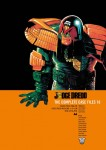judge-dredd-case-files-16