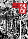 westcoastblues