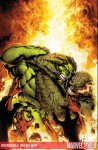 incredible_hulks_618