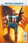 Ultimate_Captain_America_1