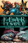 Fear-Itself-1-Cover