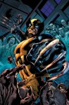 wolverine-the-best-there-is-contagion-1