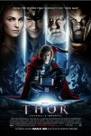 thor-movie-poster-04