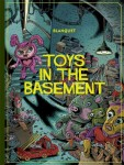 toysinthebasement