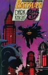 Batman_-_Dark_Knight,_Dark_City