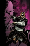 DAKEN_DARK-WOLVERINE_9point1