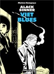 Sinner: Viet Blues