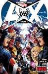 250px-Avengers_vs._X-Men