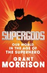 supergods-high-res-lst086818