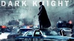 139380-the-dark-knight-rises