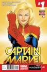 Captain_Marvel_1_Cover (1)