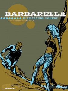 comics-barbarella-cover