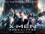 X-Men-Apocalpyse-Official-Movie-Poster